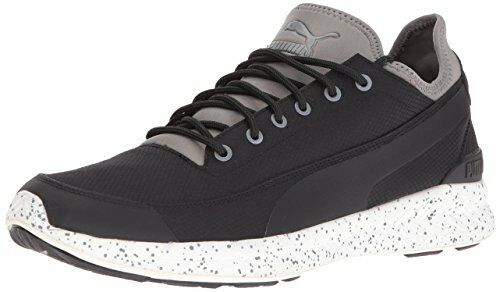 PUMA 36139102 Mens Ignite Sock Winter Tech Fashion Sneaker- Choose SZ/Color.