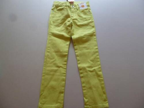 Gymboree Color Happy Jeans Pants Pink Green Blue Gray Upic 4 5 6 10 12 Slim NEW