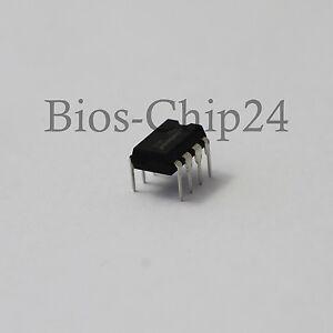 ECS A780GM-A (V1.1) Driver PC
