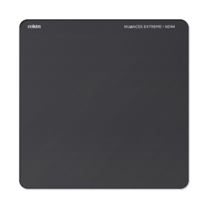 Cokin-P-Series-Nuances-Extreme-Full-ND-64-6-Stop-Glass-Filter