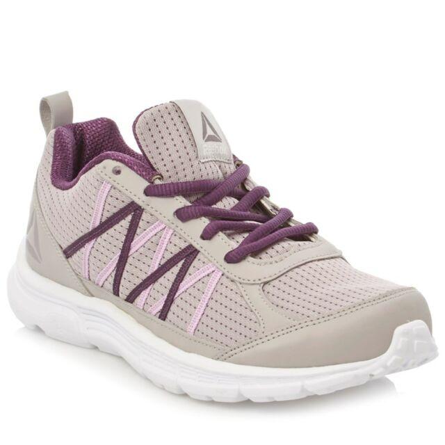 Reebok Speedlux 2.0 Bd5451 Women s Running SNEAKERS 8 (new)  780945072