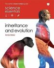 Inheritance and Evolution by Denise Walker (Paperback, 2010)