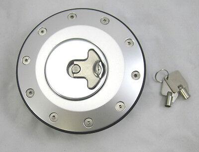 NEW- Newton Billet Superbike Locking SB300 - MODEL SB3L HO - HONDA CBR VFR