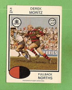 1975-NORTH-SYDNEY-BEARS-RUGBY-LEAGUE-CARD-82-DEREK-MORITZ