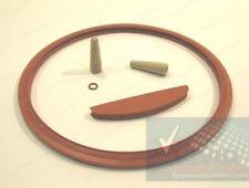New Sterilizer Pm Kit For Validator Plus 8 Rpi Pck222 1539241