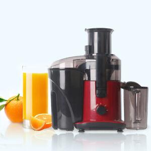 Electric-Fruit-Juicer-Extractor-Automatic-Citrus-Juicer-Machine-Slow-Squeezer