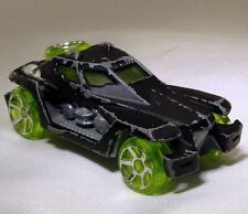 Hot Wheels McDs 2005 Mattel China C-SN prototype - Free shipping USA