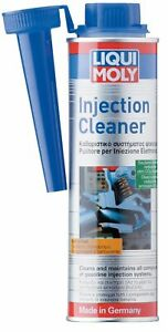 Liqui Moly Petrol Injector Cleaner 300ml - LM1803