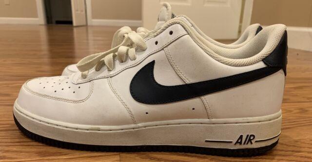 Whiteobsidian 1 Low 488298 10 105 Size Air Nike Force 5 Sneakers XZPkiuO