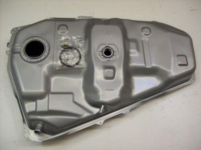Tank Kraftstofftank Kraftstoffbehälter Neu Toyota Corolla Verso Bj. 04-09
