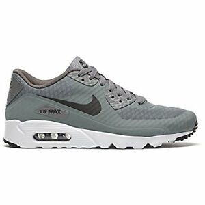 new arrivals 85959 4176c Image is loading Nike-Air-Max-90-Ultra-Essential-Men-039-