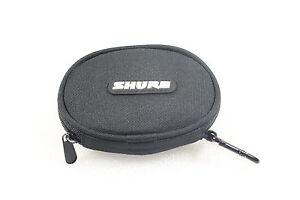 Bluetooth earbud in ear - griffin earbud case
