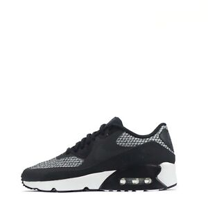 nike air max 90 junior nere
