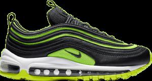 womens Nike Air Max 97 LEA Neu Gr:38 Premium schwarz