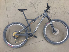 SPECIALIZED EPIC SWORKS XL 29 roval control SL 1x12 SID carbon excellent cond