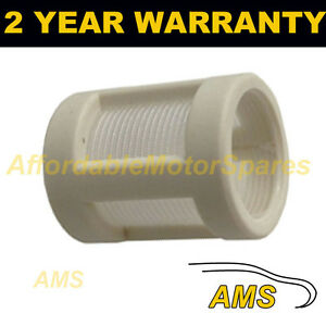 SPARE-ELEMENT-FOR-SMALL-GLASS-IN-LINE-FUEL-FILTER-FITS-SIZES-6mm-8mm-10mm