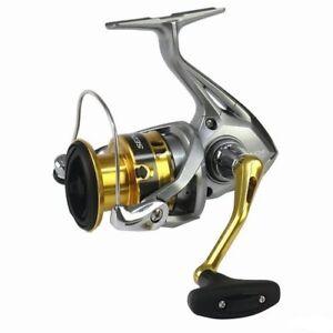 Shimano-17-SEDONA-C3000-HG-Spinning-Reel