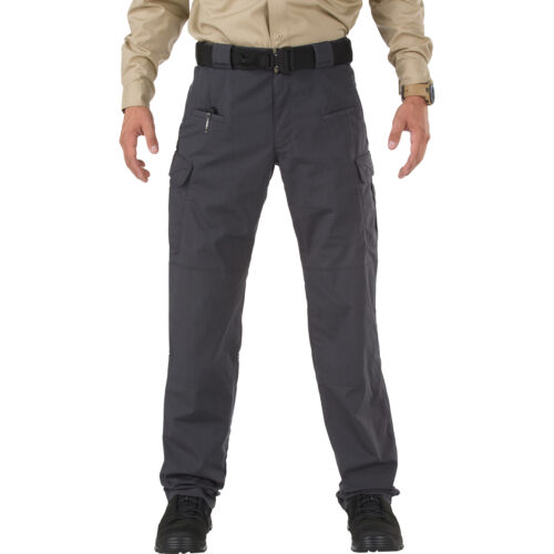 5.11 Tactical Stryke Pantalon Homme Pantalon-Anthracite Toutes Les Tailles