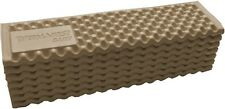 "Therm a Rest Z-Lite Ground Pad 72"" Sleeping Mat Regular Closed Cell IR"