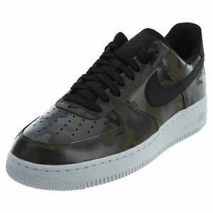 best service f3f86 71310 Image is loading Nike-Mens-Air-Force-1-039-07-Lv8-