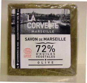 Sapone-da-Marsiglia-vero-all-039-olio-d-039-oliva-certificato-Ecocert