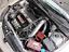 Air-Intake-Kit-For-01-06-Civic-Integra-DC5-RSX-K20-Long-Tube-Design-BK-Hose miniature 4