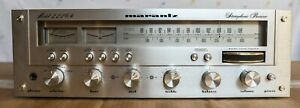 Vintage-Marantz-2226B-AM-FM-Stereo-Receiver-Good-Working-Condition