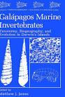 Galapagos Marine Invertebrates: Taxonomy, Biogeography and Evolution in Darwin's Islands by Springer Science+Business Media (Hardback, 1991)