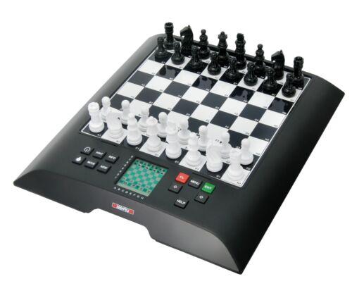 Millennium ChessGenius Chess Computer