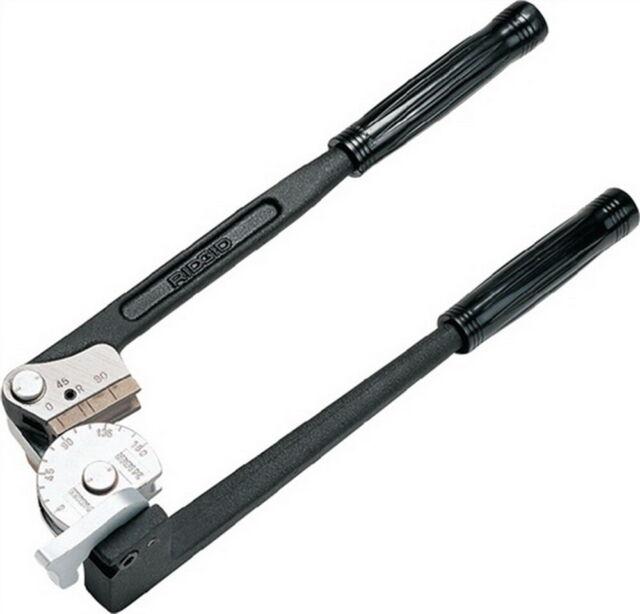 Biegezange8mm Kupfer/Stahl/Edelstahl