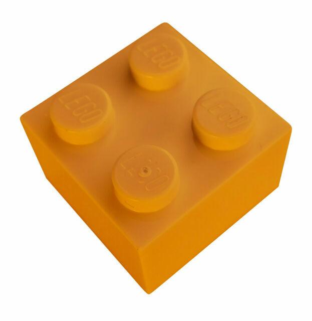 LEGO LOT OF 50 DARK GREEN 1 X 4 PLATES BUILDING BLOCKS PIECES