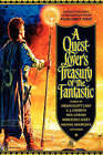 A Quest-lover's Treasury of the Fantastic by Margaret Weis (Paperback, 2003)