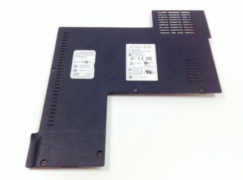 Bottom Base RAM Memory Cover 3BTW7TD00003A Advent 5401