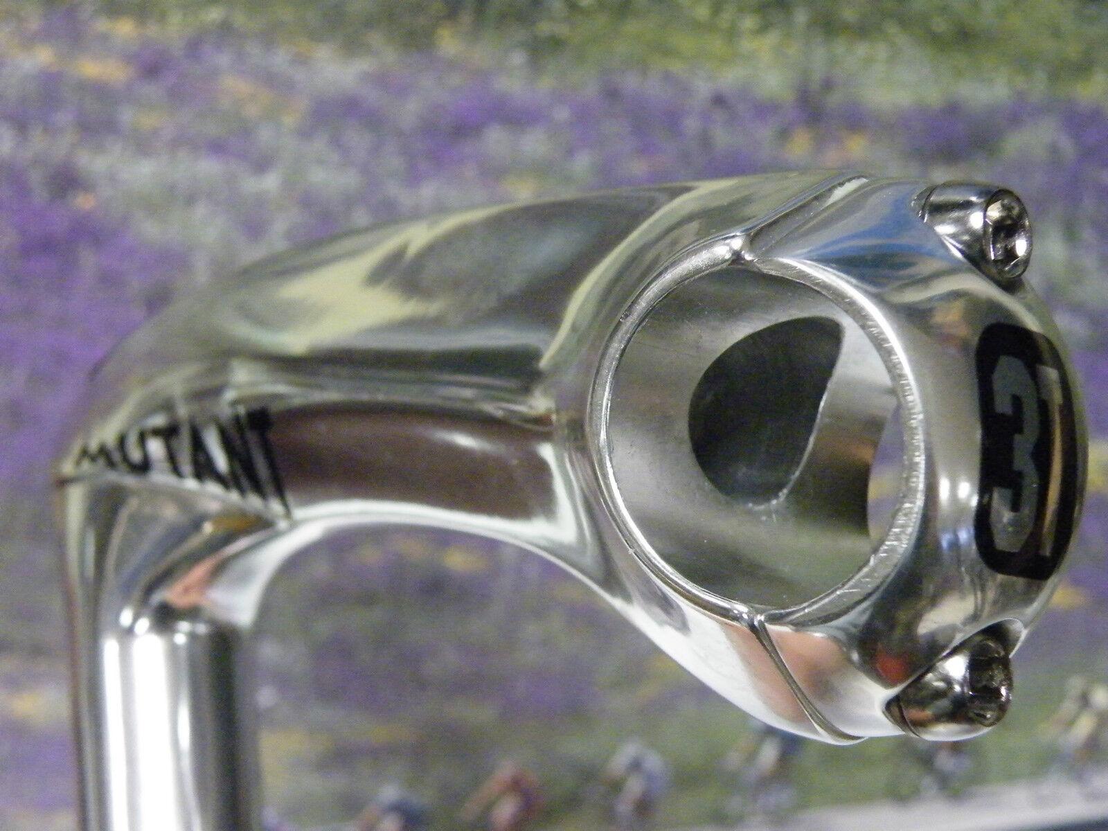 3T -3TTT model MUTANT stem 120 mm , 22.2 insert size
