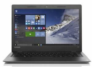 Lenovo-80MJ005WCF-French-IdeaPad-100-15-6-034-HD-N3540-2-16GHz-4GB-RAM-500GB-HDD