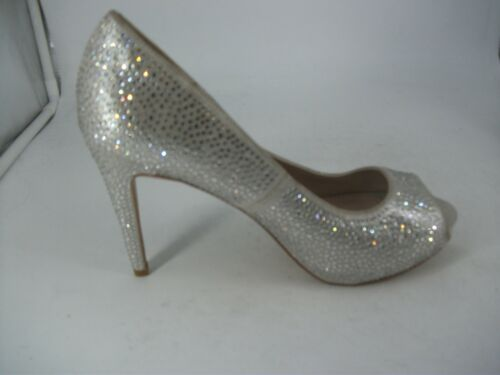 Court Eu Diamante Kurt Toe 39 Oo Uk 04 Shoes Open Carvela Js092 Geiger 6 qAzzwxfIX