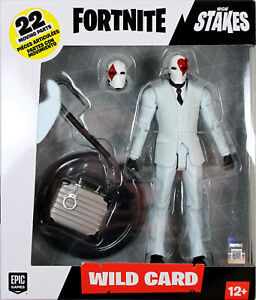 Fortnite-WILD-CARD-DELUXE-7-INCH-ACTION-FIGURE-McFarlane-Toys