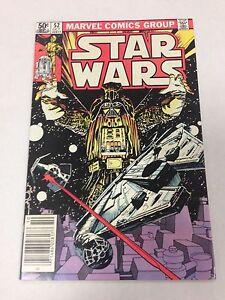 Star-Wars-52-October-1981-Marvel-Comics-Darth-Vader