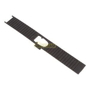 SAAB-95-9-5-9600-98-10MY-AUTO-GEAR-SELECTOR-JALOUSIE-BLIND-RHD-4777371-SUFFOLK