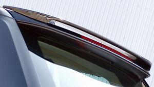 Hamann oem range rover sport 2006 2013 rear spoiler wing for 180sx window louvers