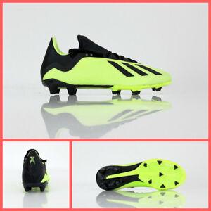 adidas scarpe 2018 calcio