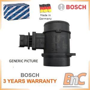 Bosch-Common-Rail-Systeme-controle-de-pression-Valve-OEM-0281002794-6420780149