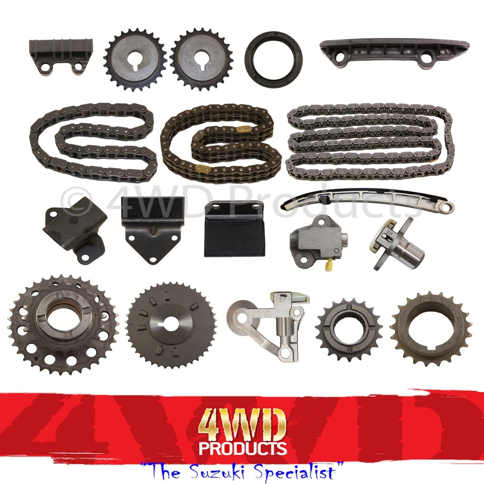 Original as well Suzuki Xl Timing Chain Replacement Image Details Suzuki Timing Chain Replacement L B D B besides Timing Marks Bad Cecf B E Ecba B F B B A E together with Original also Timing Chain Serpentine Belt Diagrams Does Anybody Have Timing Chain Diagram S C B C E. on suzuki grand vitara timing chain replacement