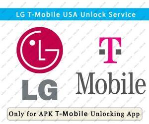 t mobile app apk