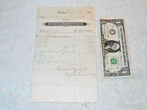 1880-Hayden-Guardenier-Co-tp-Beebe-amp-Tillinghast-Dry-Goods-West-Valley-New-York