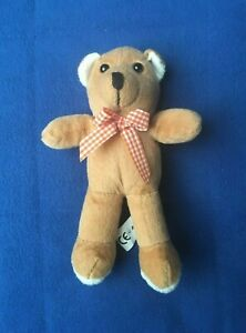 ourson-ours-peluche-marron-clair