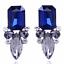 Fashion-Charm-Women-Jewelry-Rhinestone-Crystal-Resin-Ear-Stud-Eardrop-Earring thumbnail 65