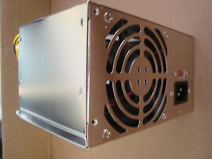 New-480W-HP-Pavilion-M9340f-Power-Supply-Replacement-Upgrade-50N-15