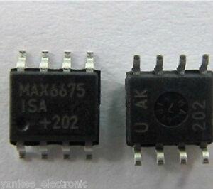 IC-MAXIM-SOP-8-MAX6675ISA-MAX6675ISA-IC-THERMOCOUP-TO-DGTL-8-SOI