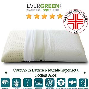 Cuscino-Guanciale-Saponetta-in-Lattice-100-Made-in-Italy-h12-Federa-in-AloeVera